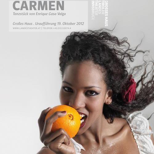 2012 – Carmen
